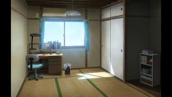 Lucky Dosukebe! Kouhen | Lucky Pervert, The Sequel